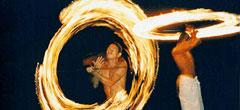 Fireshow Samui
